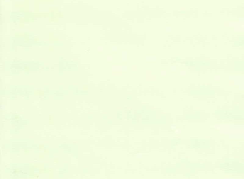 Briefpapier – Betreutes Wohnen Elgg