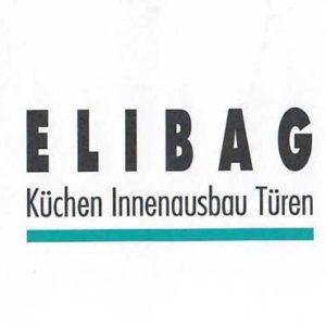 Visitenkarte Elibag